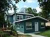 106 22nd Ave N Unit C, 1 bed, 800 sq ft, $1050