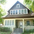 146 6th Ave NE #17, studio $695