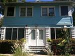 Blue Rose - 209 11th Ave N Apt 3,  1 bed $695/month