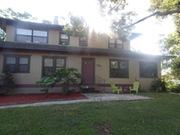 Crescent Lake Apts - 459 15th Ave N Apt B,    2 bed, 2 bath $1395/mo